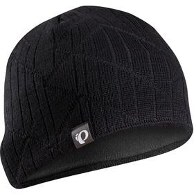 PEARL iZUMi Escape Knit Hat, black
